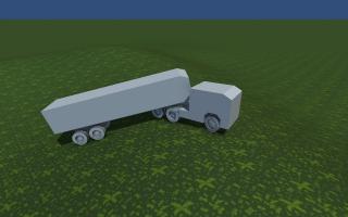 trucking01