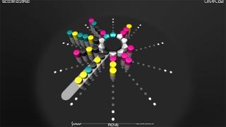 Ring Colours - v03