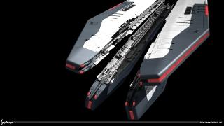 Titan (WIP) - v01 - front