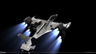 spacehead17_sideback