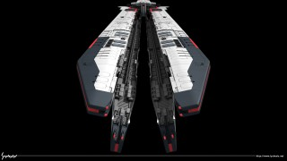 titan03frontc