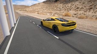 McLaren_02