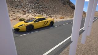 McLaren_03
