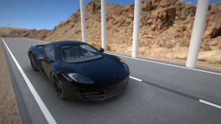 McLaren_06_black