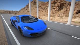 McLaren_06_blue