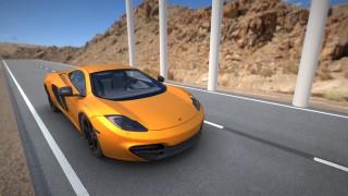 McLaren_06_orange