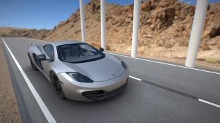 McLaren_06_silver