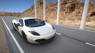 McLaren_06_white